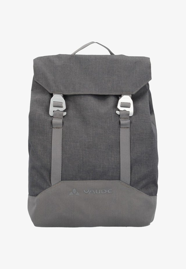 CONSORT MINI - Sac à dos - grey