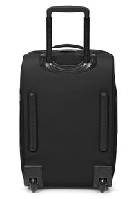 Eastpak - TRANVERZ - Trolley - black - 2