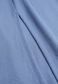 Violeta by Mango - Day dress - blau - 6