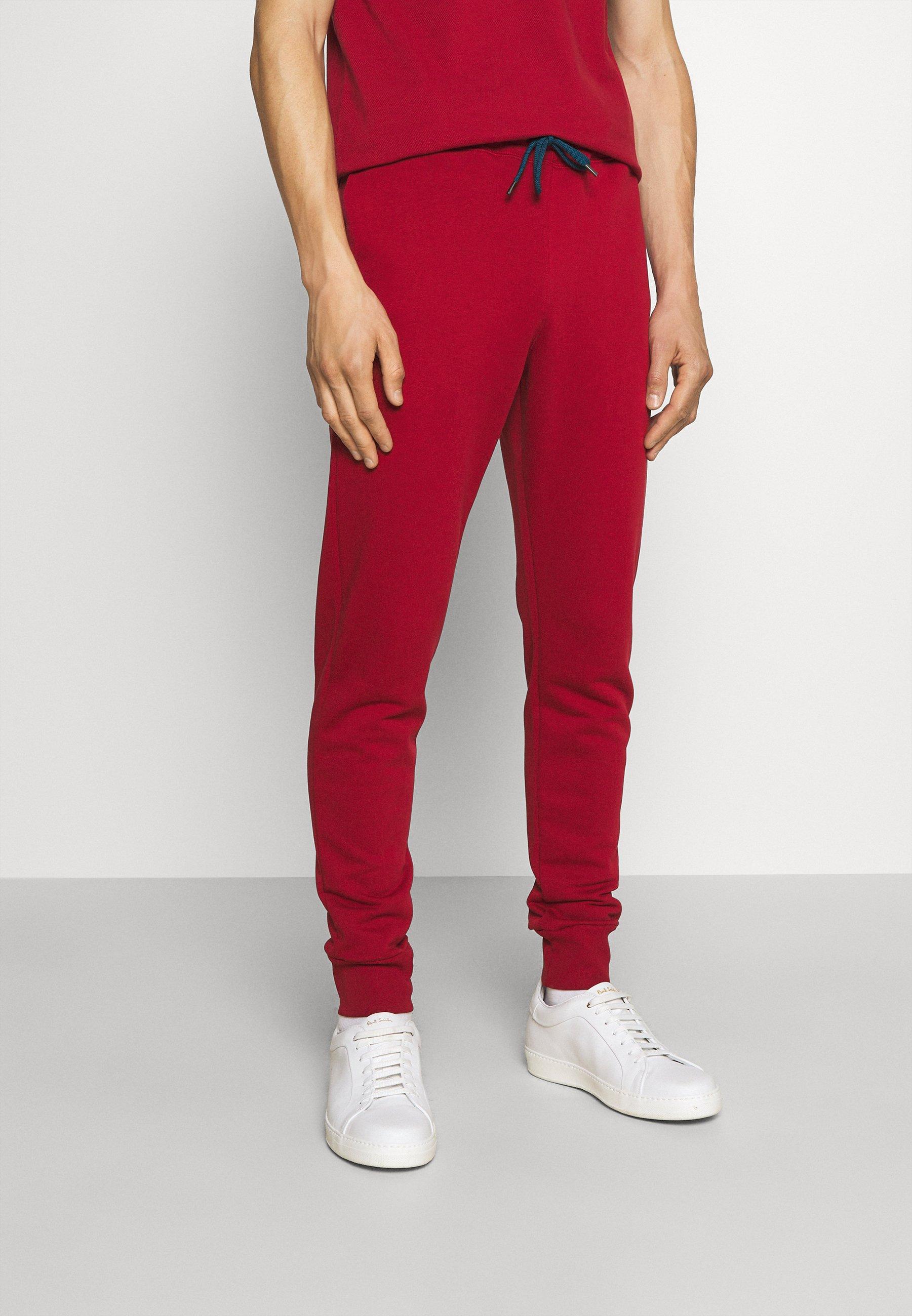 Homme JOGGER - Pantalon de survêtement