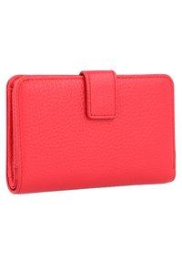 AIGNER - RFID - Wallet - ladybird red - 1