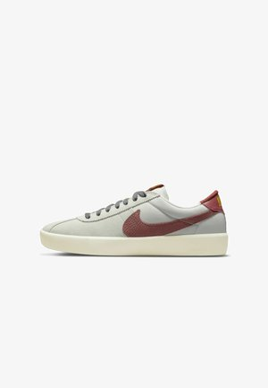 BRUIN REACT - Sneakers - photon dust/photon dust/smoke grey/canyon rust