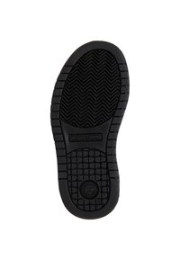 DC Shoes - Trainers - black/white - 4