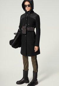 Bogner - ISANA - Winter coat - schwarz - 1