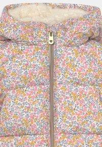Staccato - Winterjas - multi-coloured - 3