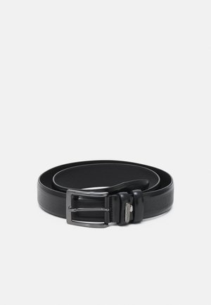 HAZEL - Belt - nero