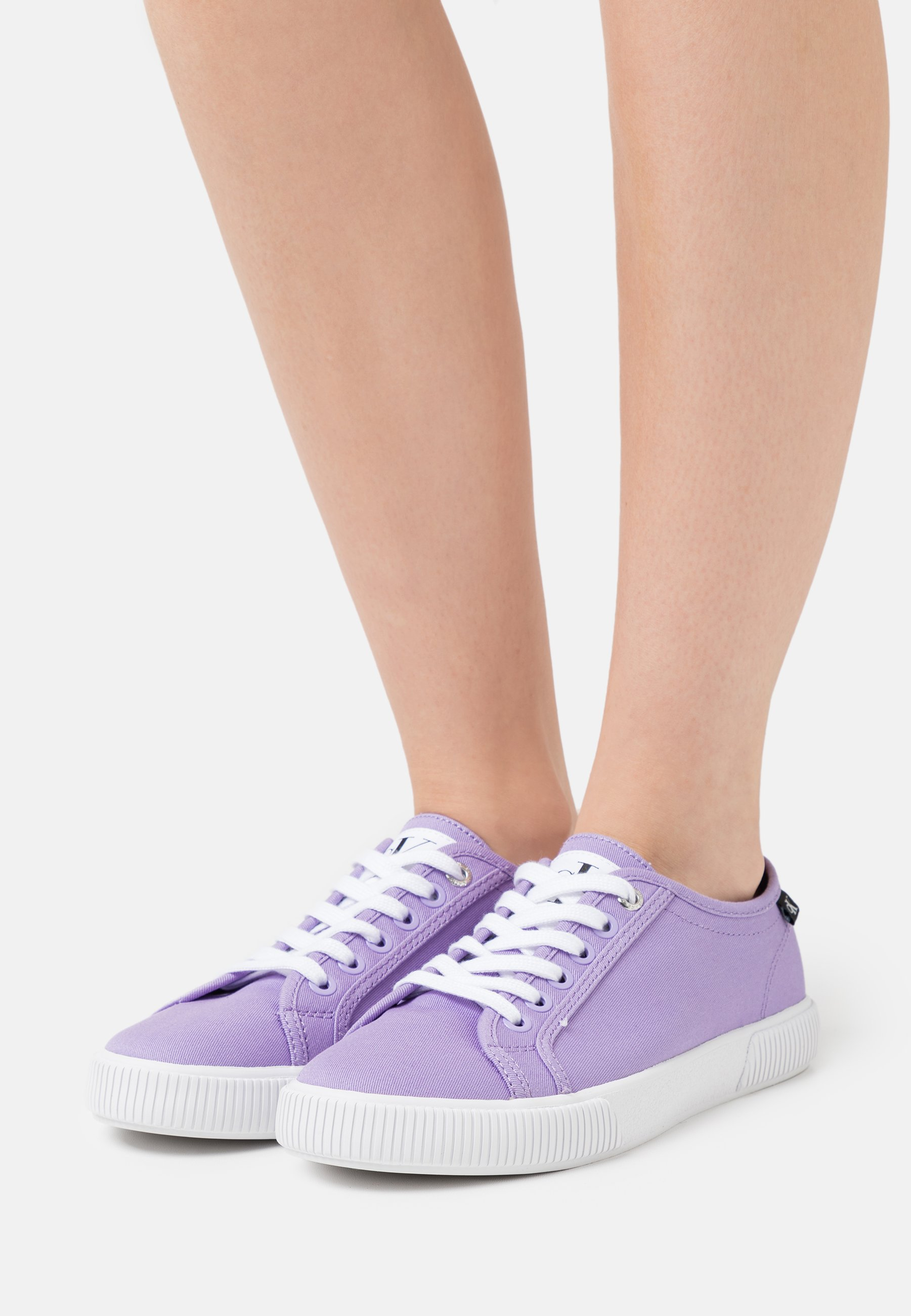 Mujer LACEUP  - Zapatillas