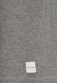Paul Smith - MEN SHORT - Pyjama bottoms - mottled grey - 3
