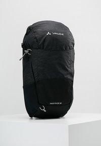 Vaude - PROKYON ZIP 20 - Hiking rucksack - black - 2