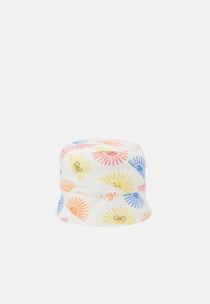 The Bonnie Mob - PARADISE SUN HAT UNISEX - Hat - sunshine