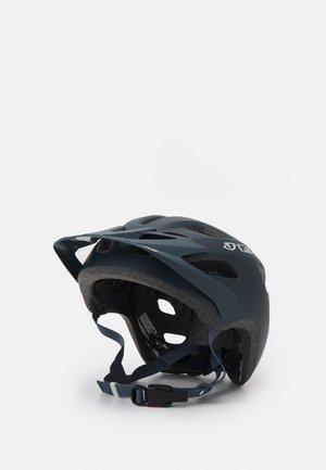 FIXTURE UNISEX - Helm - matte portaro grey