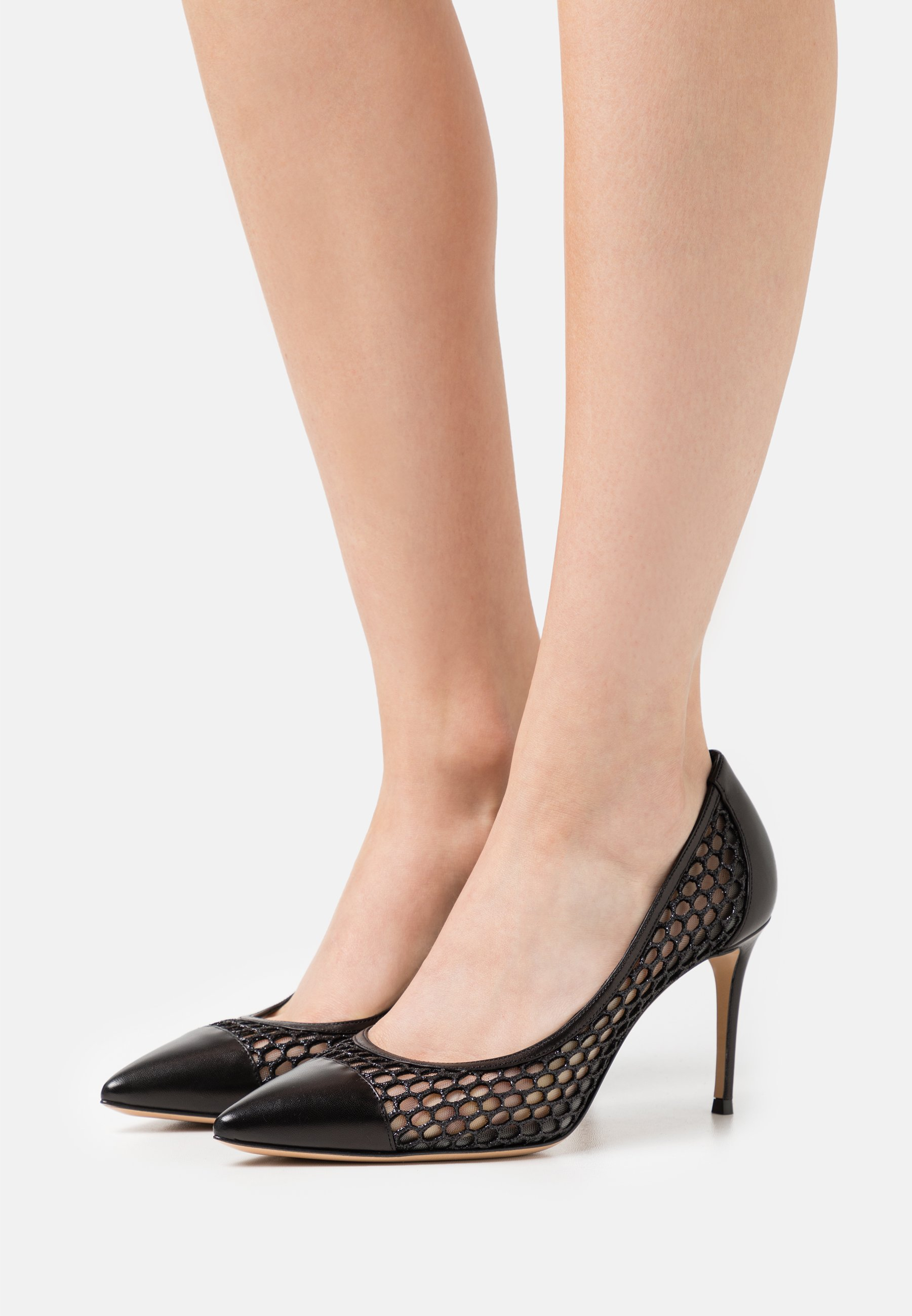 Women JOLLY JULIA - Classic heels