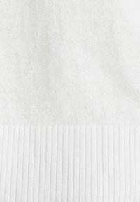 Esprit - OFFENER - Cardigan - off white - 5