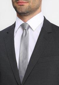 Tommy Hilfiger Tailored - Suit jacket - anthrazit - 3