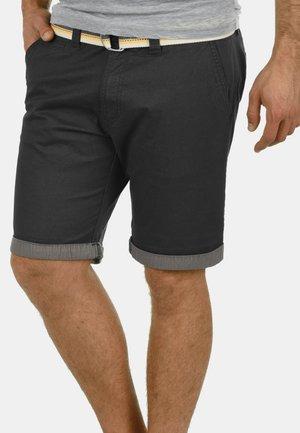 LAGOS - Shorts - black