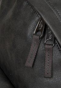 Eastpak - CONTEMPORARY - Plecak - dark grey - 2