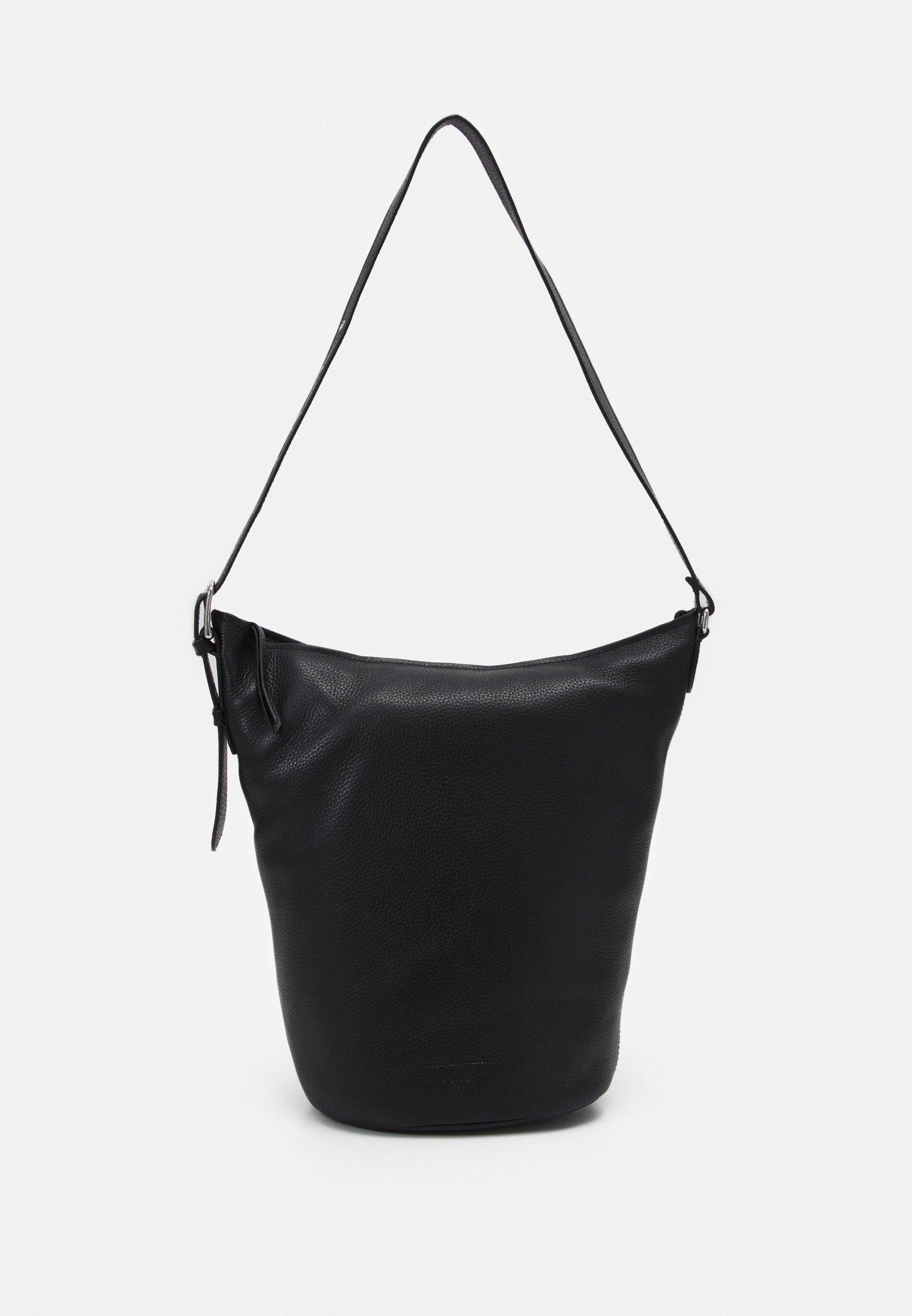 Women ABELIA - Handbag