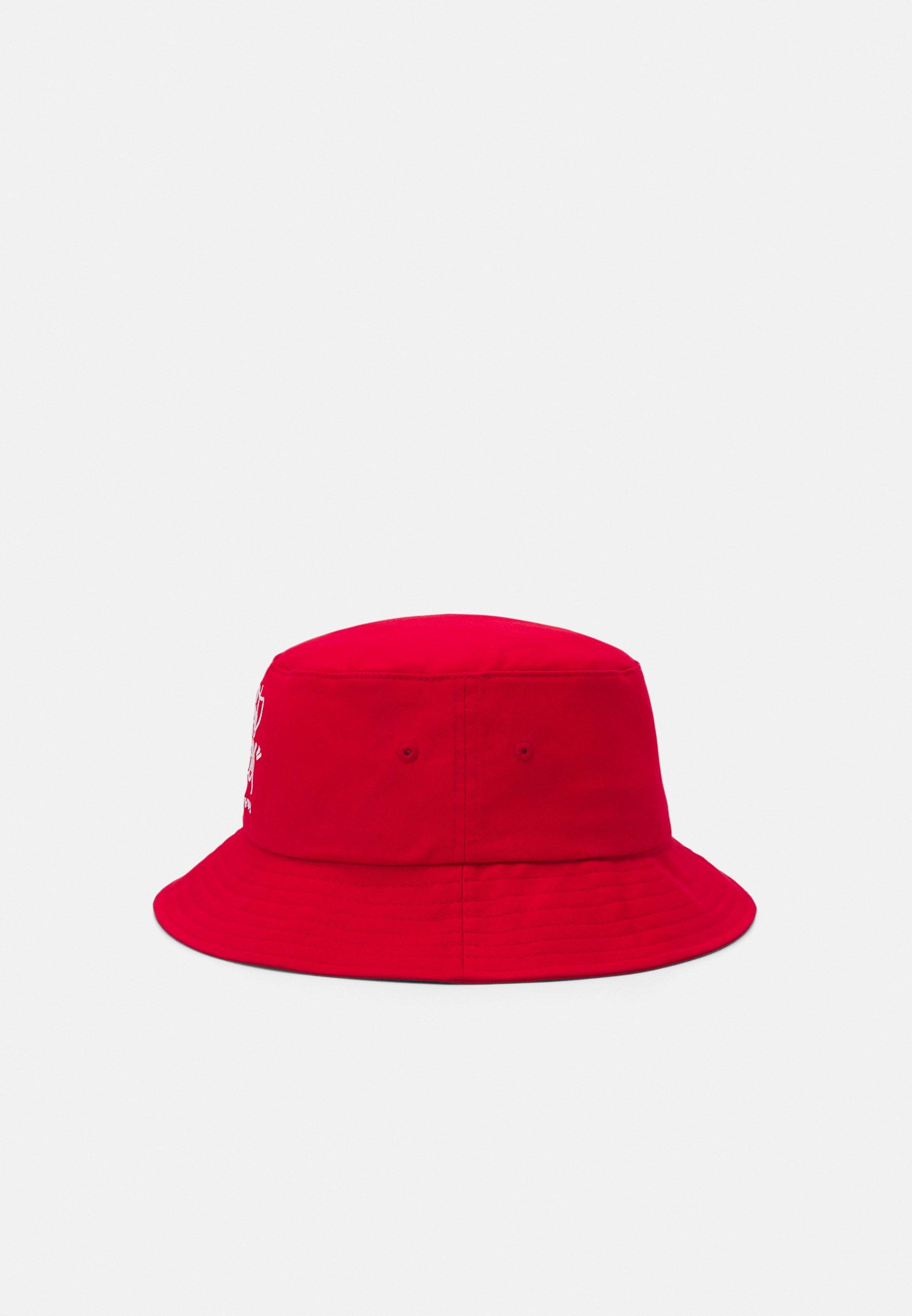 Homme BAD BOY BUCKET HAT UNISEX - Chapeau