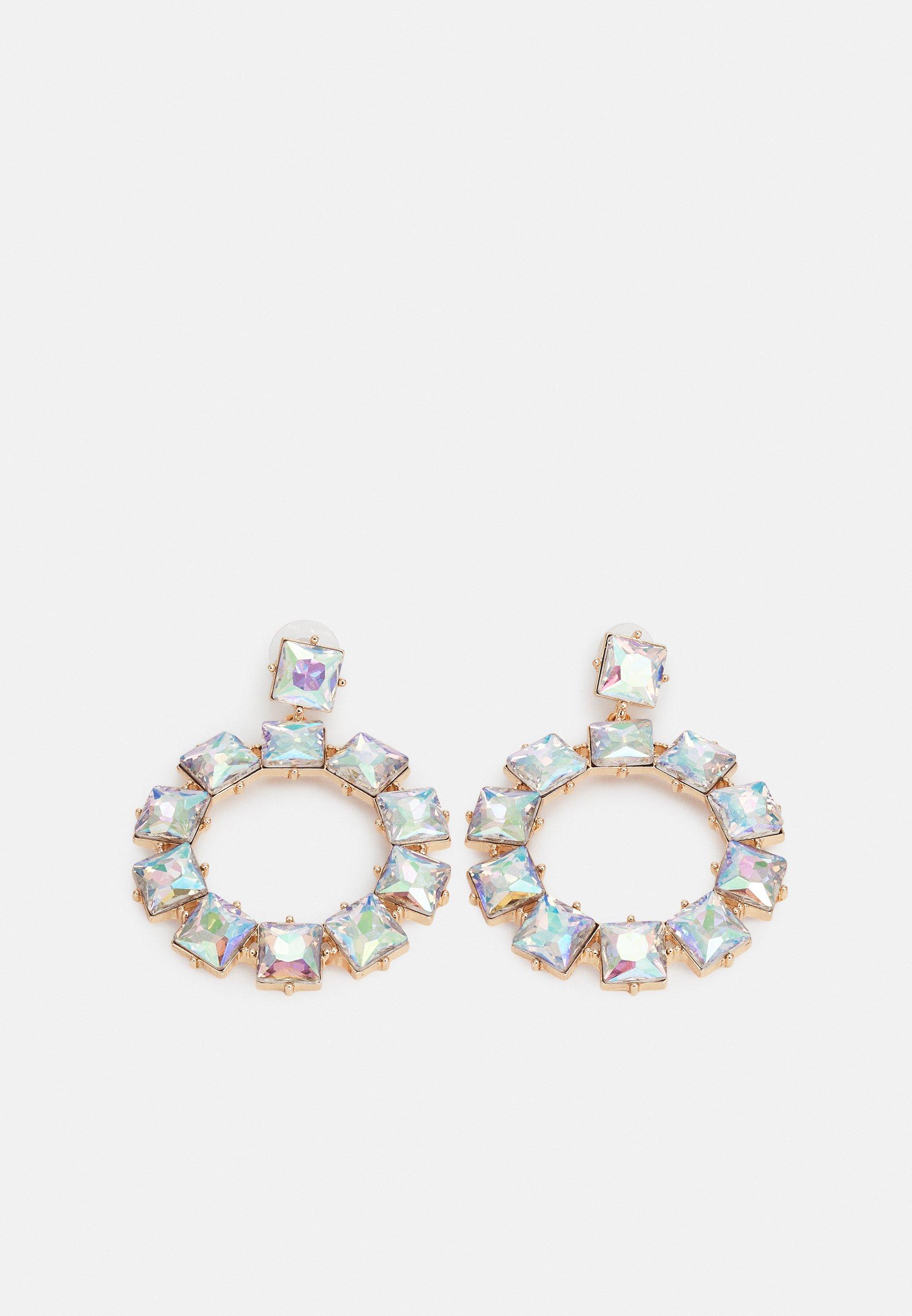 Women EDIRESA - Earrings