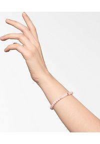 Liebeskind Berlin - Bracelet - pink - 0