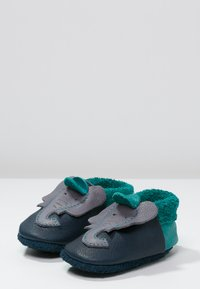 POLOLO - ELEFANT JONATHAN  - First shoes - tobago/waikiki - 2