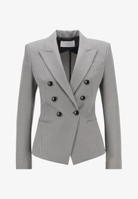 BOSS - JULYA - Blazer - patterned - 5