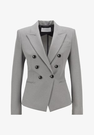 JULYA - Blazer - patterned