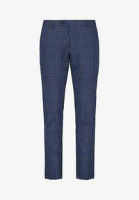 Next - Pantaloni eleganti - blue - 3