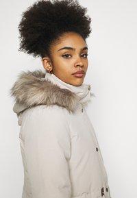 Lauren Ralph Lauren Petite - Down coat - birch - 7