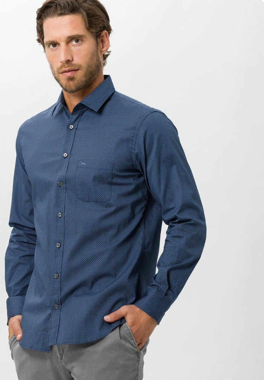 Herren KEN  - Hemd