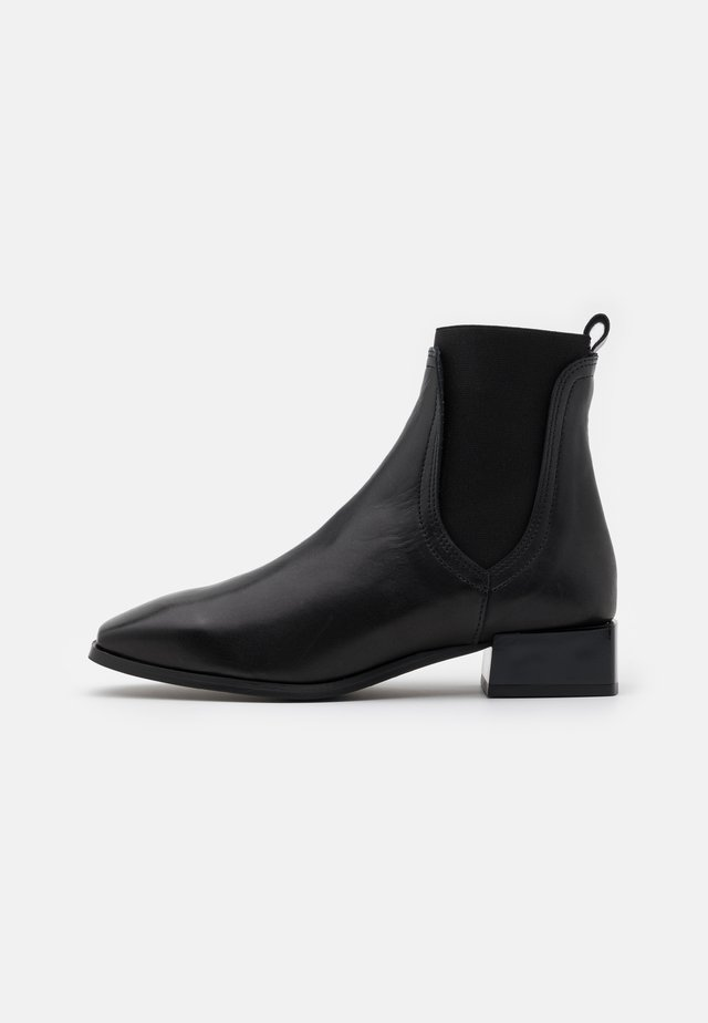 VMROY BOOT - Classic ankle boots - black