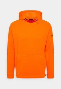 Bogner Fire + Ice - OLLY - Sweat à capuche - orange - 4