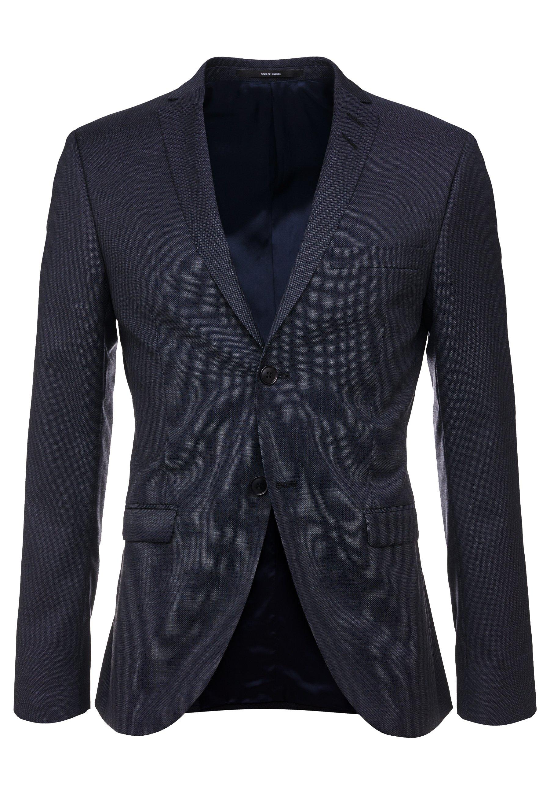 Homme JIL  - Veste de costume