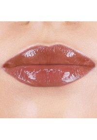 bareMinerals - GEN NUDE PATENT LIP LAQUER - Lip gloss - hype - 3