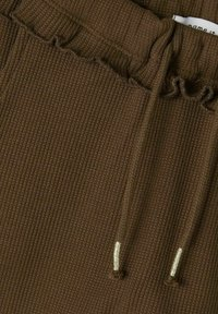 Name it - Trousers - desert palm - 3
