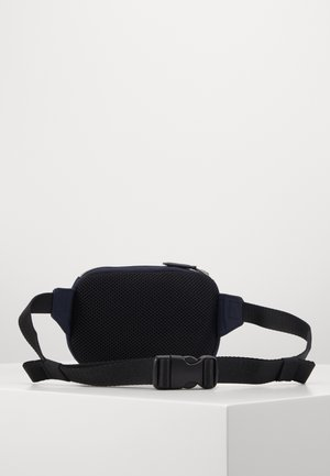 PRIMARY SMALL WAISTBAG - Bum bag - blue
