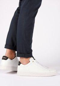 Blackstone - Sneakers - weiß - 3