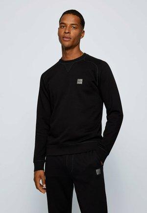 WESTART  - Sweater - black