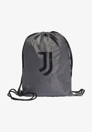 Treningsbag - grey