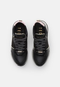 Ted Baker - CAYAA - Trainers - black - 5