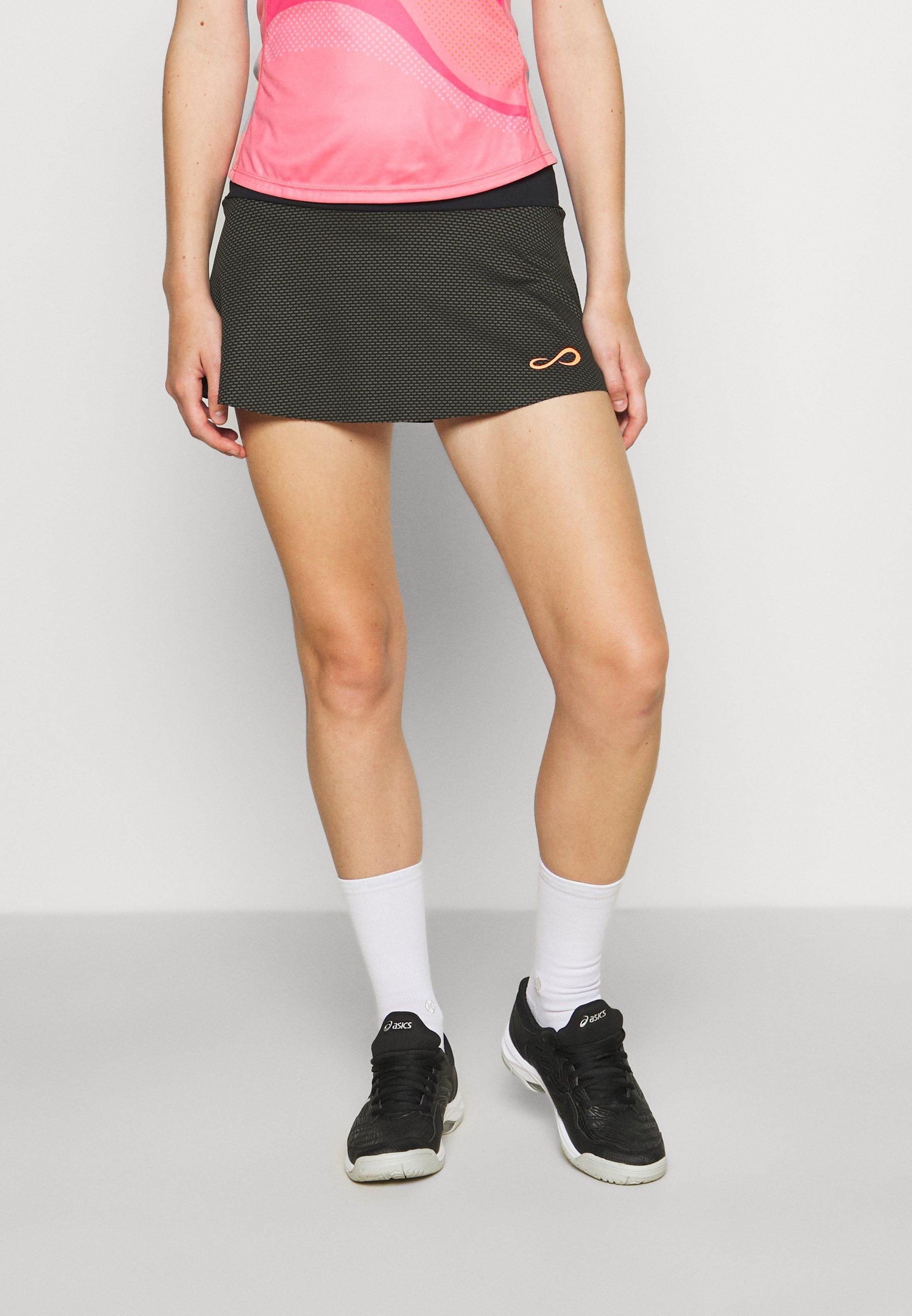Women FALDA MILE - Sports skirt