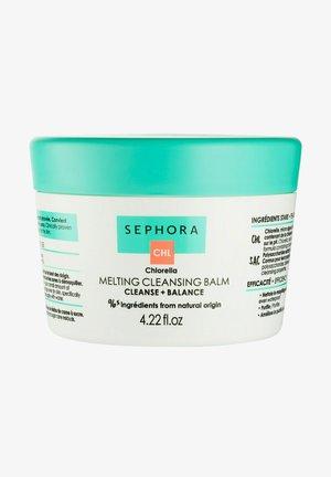 PH BALANCE ANTI-POLLUTION CLEAN BALM - Makeup remover - -
