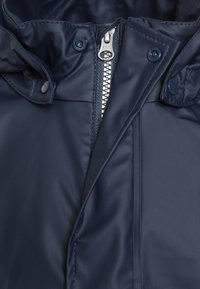 LEGO Wear - JONATHAN - Waterproof jacket - dark navy - 3