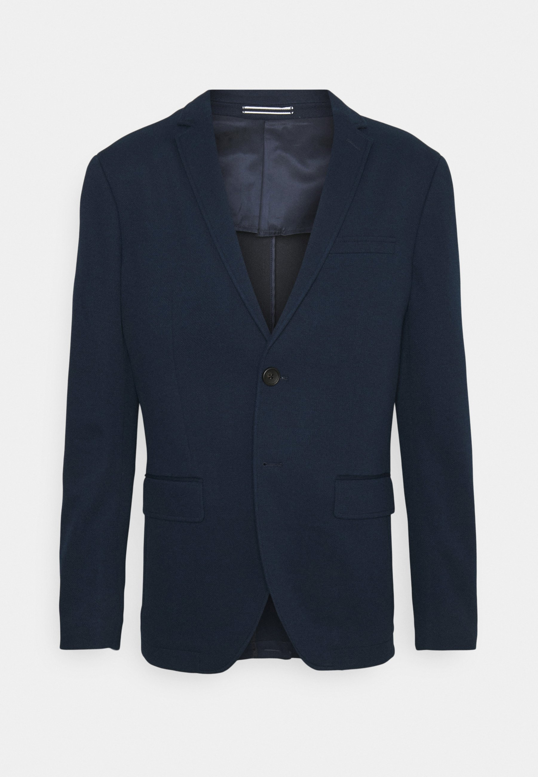 Men SLHSLIM JONAS - Blazer jacket