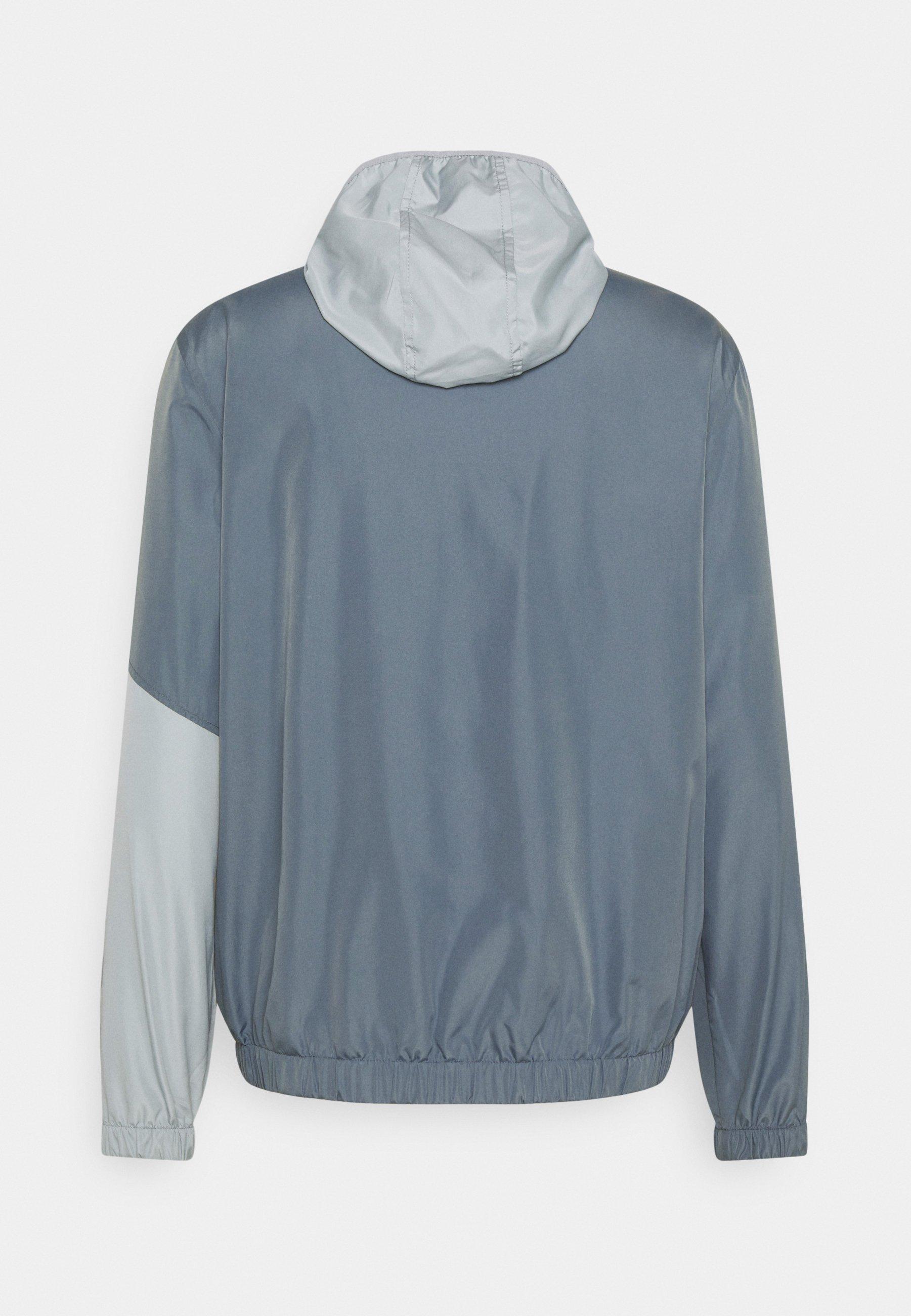 Men SULLIVAN - Waterproof jacket