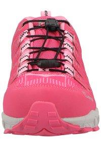Kastinger - KASTINGER - Sneakers laag - pink - 5