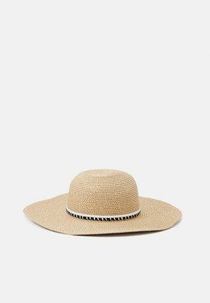 Hatt - beige