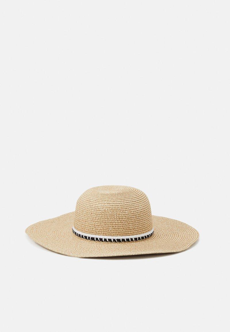 Zign - Hattu - beige