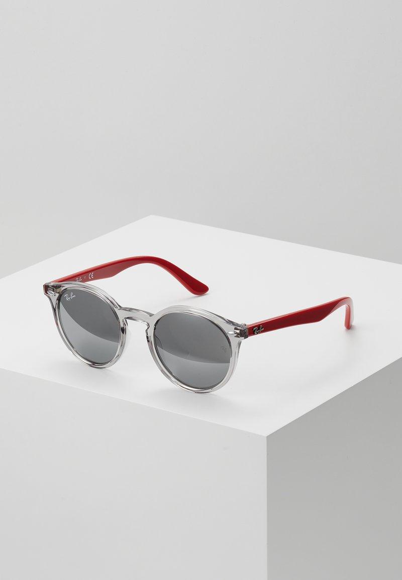 Ray-Ban - JUNIOR PHANTOS - Sluneční brýle - grey