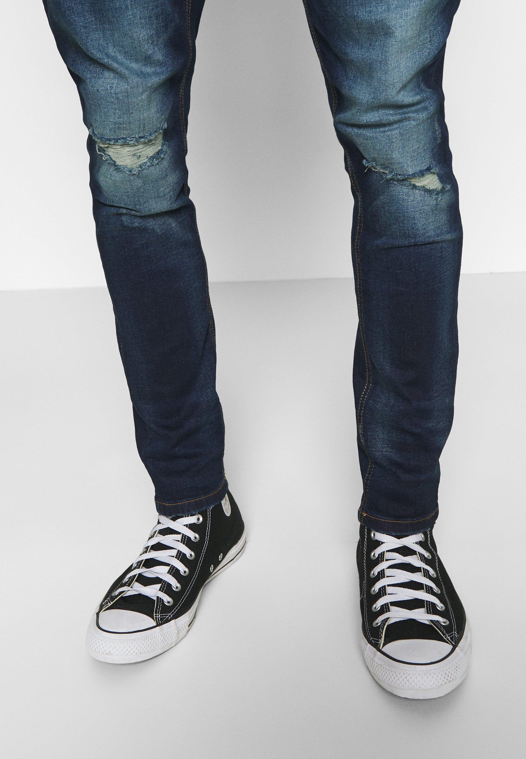 Men CAMERON - Slim fit jeans